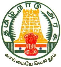 Physically handicapped or disability pension scheme in Tamil Nadu
